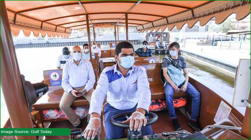 dubai-records-highest-daily-public-transport-ridership