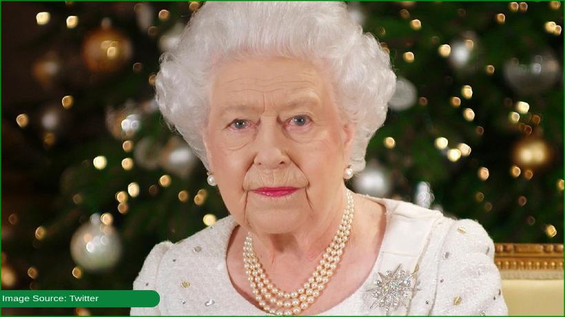 queen-elizabeth-is-in-support-of-black-lives-matter-movement