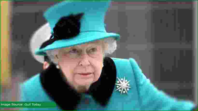 queen-elizabeth-pays-tribute-to-911-victims