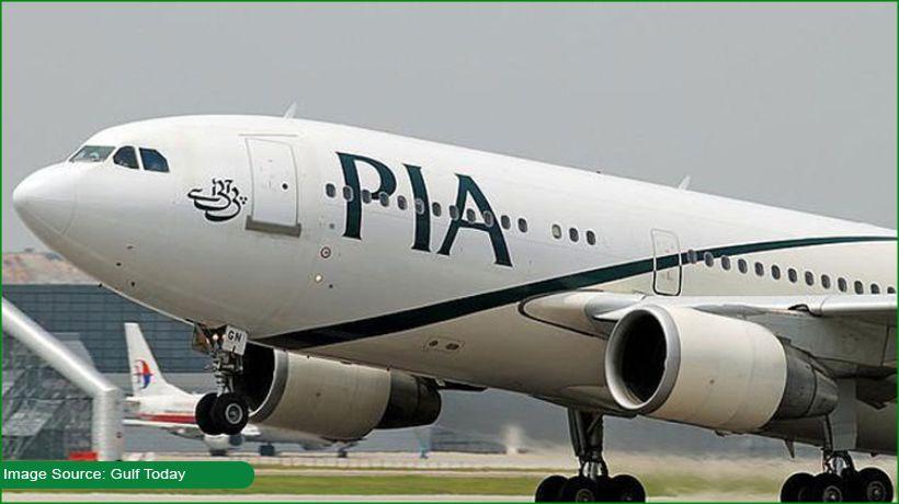 PIA to resume flights to Kabul