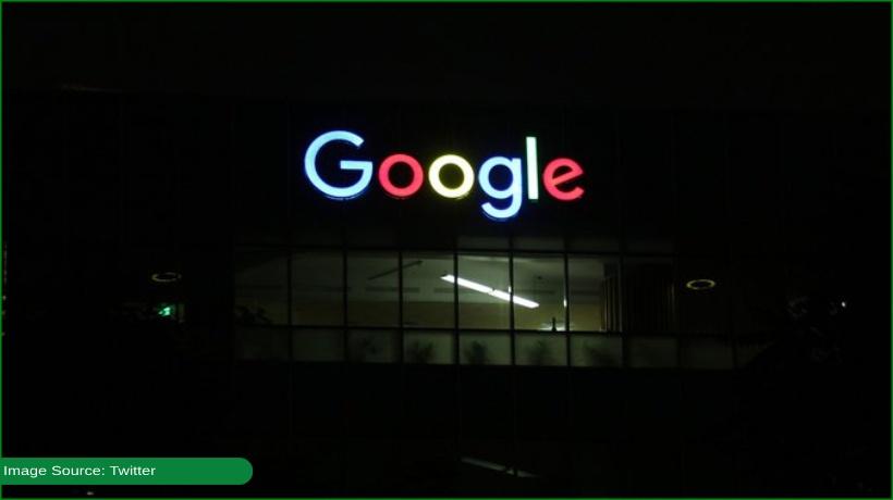 google-goes-dark-on-desktop