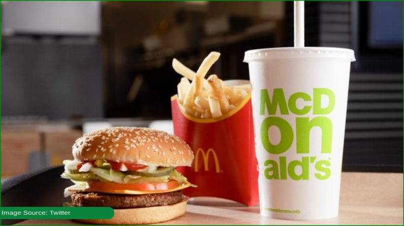 mcdonald's-launches-its-first-vegan-burger-in-the-uk