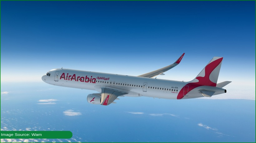 air-arabia-resumes-flight-to-saudi-arabia