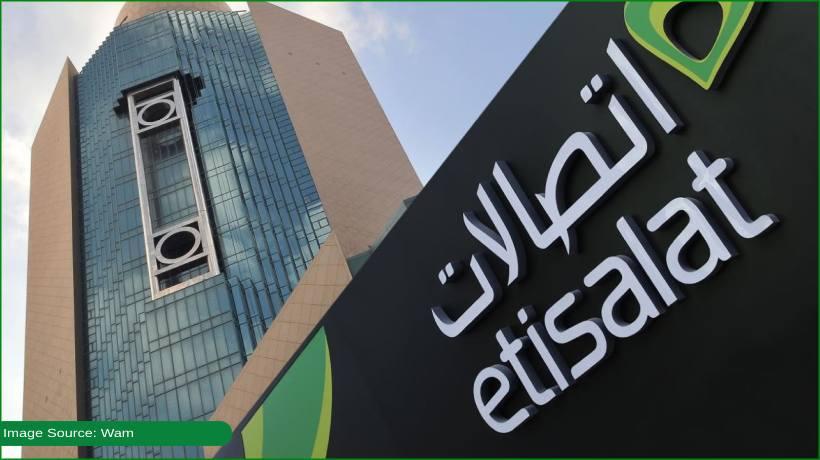 Etisalat wins award for 'World's Fastest Mobile Network'