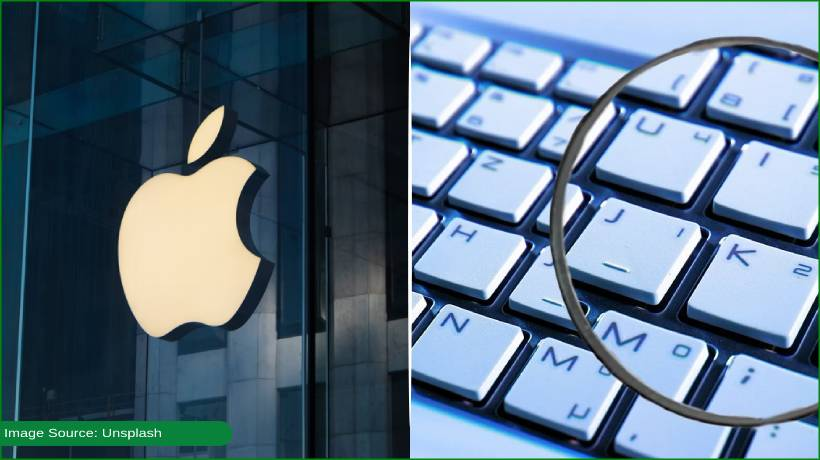 apple-issues-fix-for-flaw-linked-to-pegasus-spyware