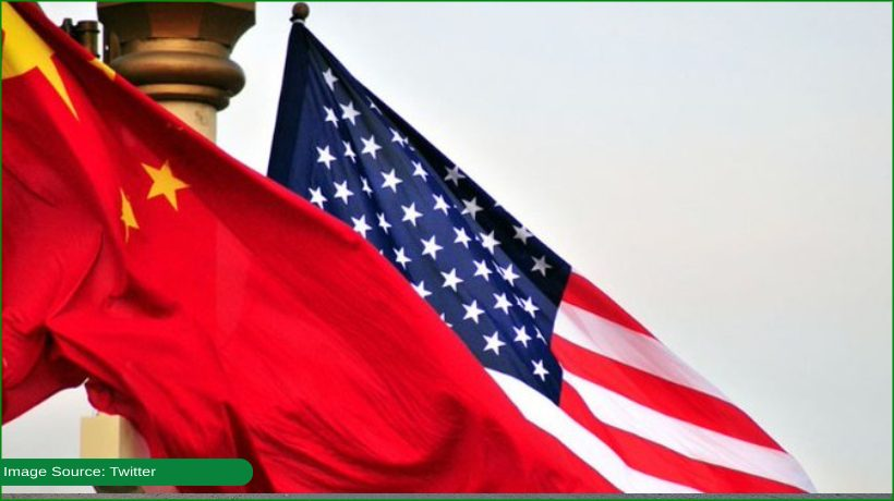 China warns US against attempt to rename TECRO