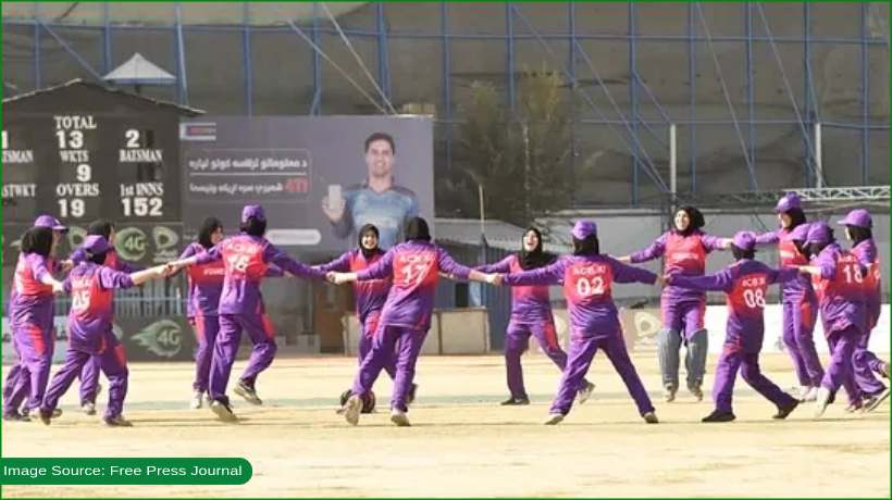 taliban-yet-to-comment-on-women's-cricket:-acb