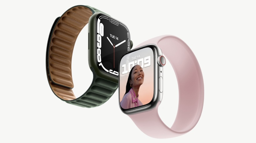 apple-kick-starts-california-streaming-launches-apple-watch-series-7