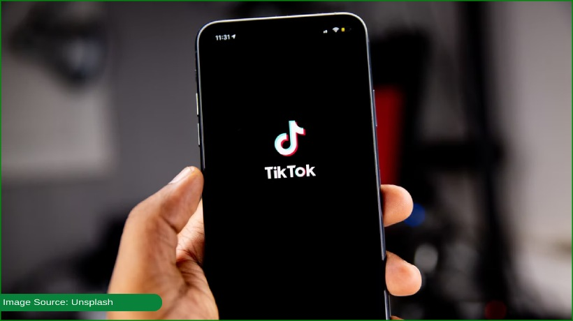 TikTok to support users suffering from mental health issues
