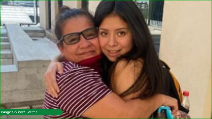girl-reunites-with-her-mother-after-17-years