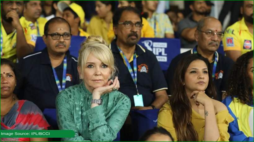 fans-allowed-to-witness-ipl-2021-at-stadiums