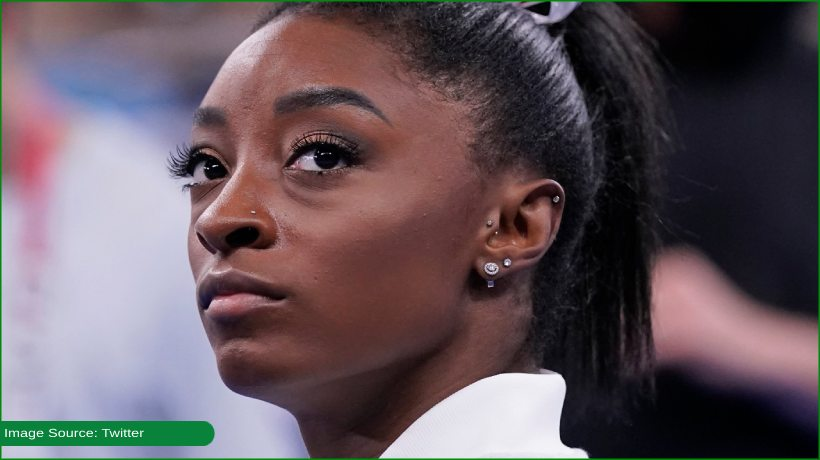 i-blame-system-that-enabled-larry-nassar-abuse:-gymnast-simone-biles