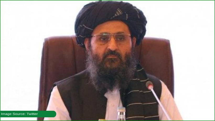 taliban-leader-mullah-baradar-among-100-most-influential-people-of-2021