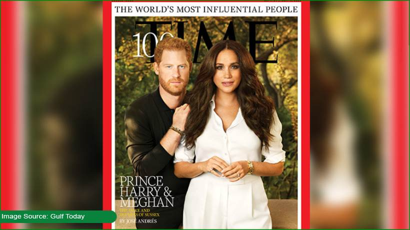 prince-harry-and-meghan-on-cover-of-100-most-influential-people-in-2021