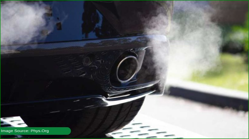 water-carbon-dioxide-from-car-exhaust-could-help-grow-food:-study