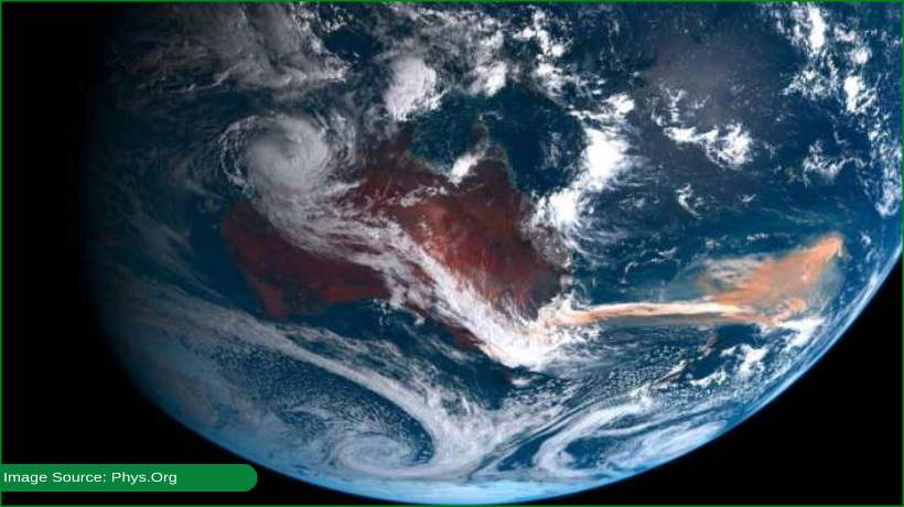 wildfires-fueled-formation-of-microscopic-algae-in-southern-ocean:-study