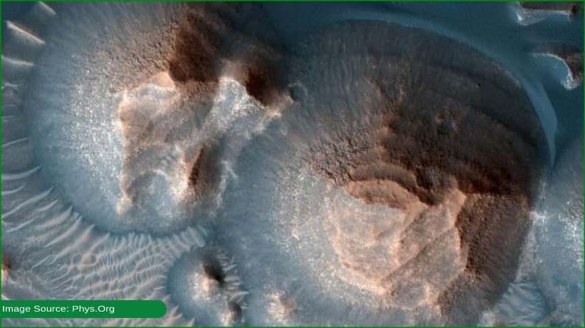 nasa-confirms-thousands-of-'super-eruptions'-on-mars
