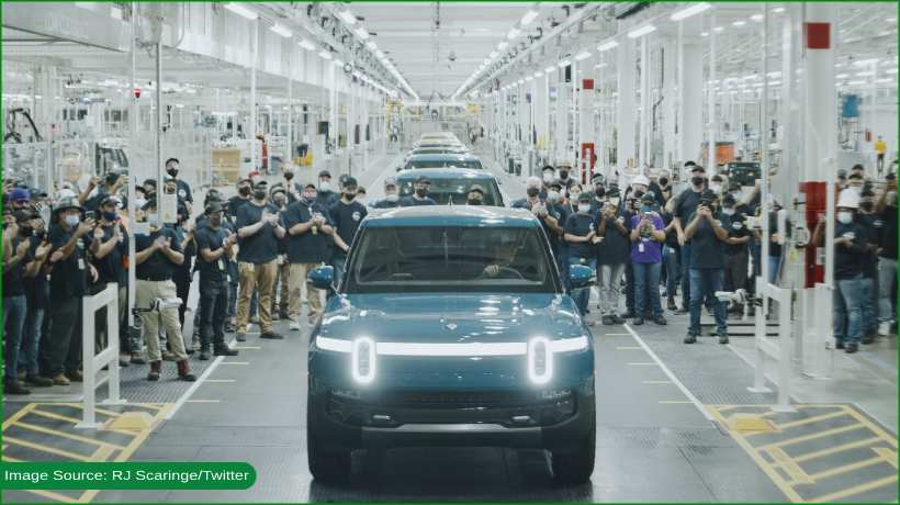 not-gm-not-tesla-but-this-brand-has-built-1st-electric-pickup-truck