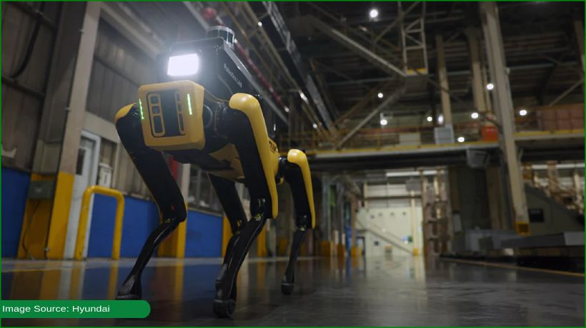 hyundai-motor-group-welcomes-'factory-safety-service-robot'