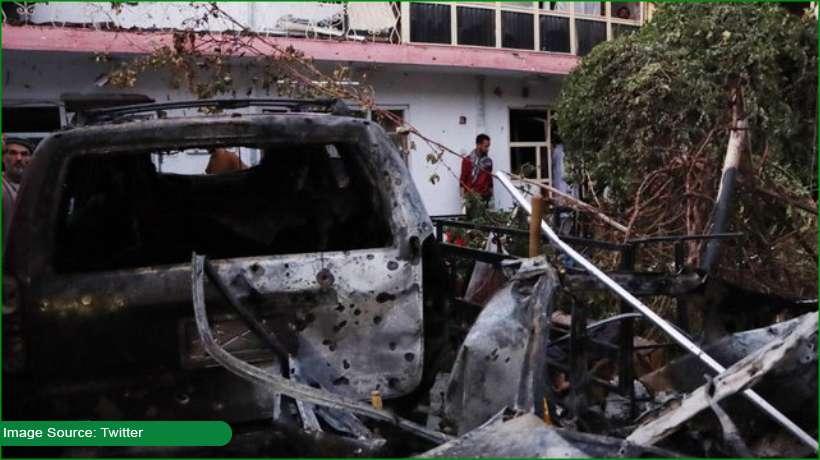 kabul-drone-strike-killed-10-civilians-in-a-'tragic-mistake':-us