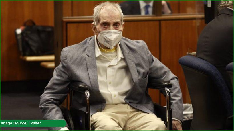 us-millionaire-robert-durst-found-guilty-of-first-degree-murder