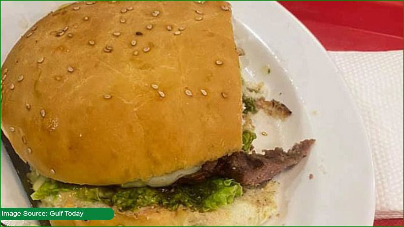 woman-finds-severed-finger-in-her-burger-in-bolivia