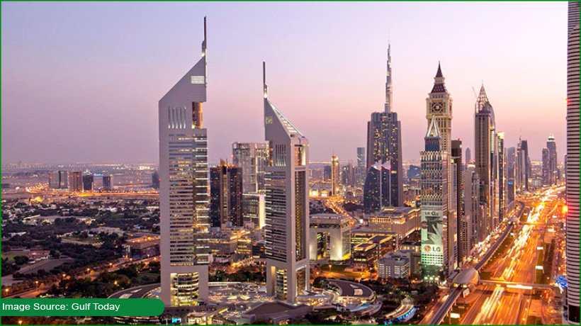 dubai-is-the-most-preferred-city-for-billionaires-in-mena-region