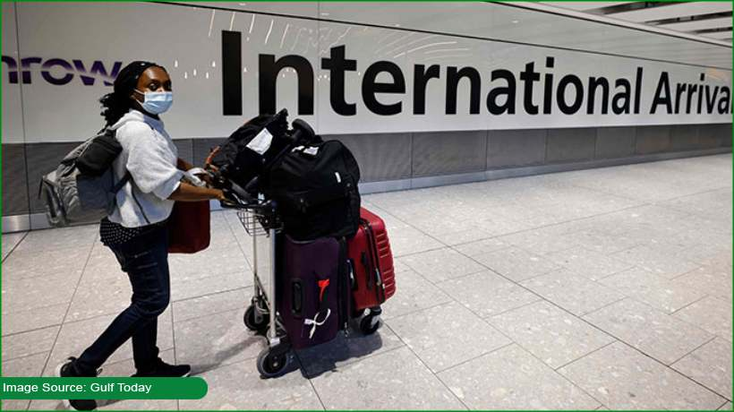 england-removes-these-countries-from-its-travel-red-list
