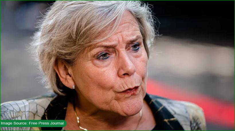 dutch-defence-minister-quits-over-afghan-scandal