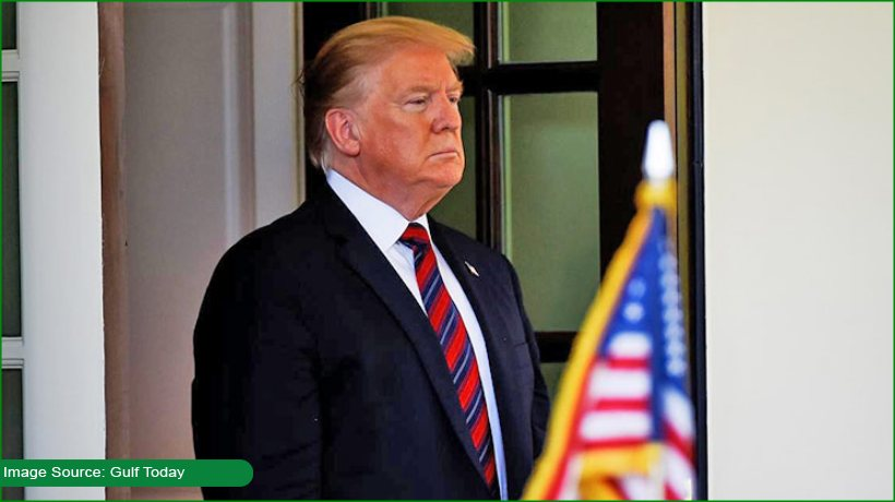 america-will-cease-to-exist-in-3-years:-donald-trump