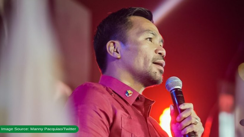 boxing-star-to-run-for-philippines-president