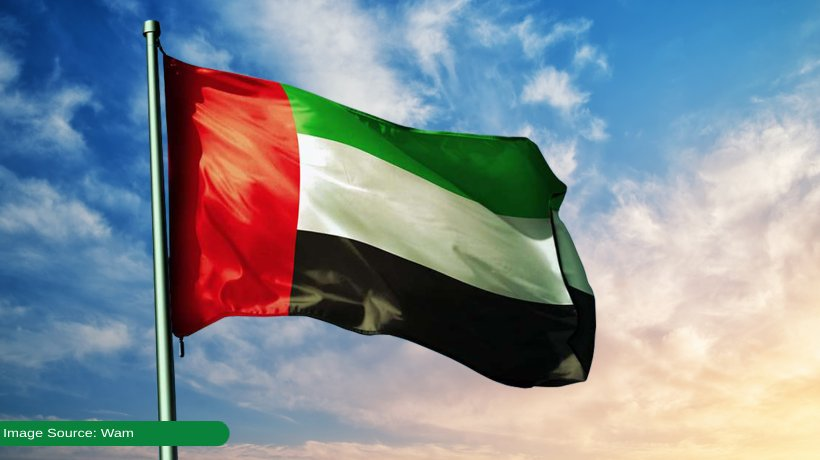 uae-to-play-leading-role-in-emerging-market-of-hydrogen