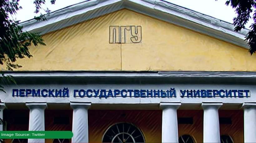 gunman-kills-at-least-8-at-russia's-perm-university