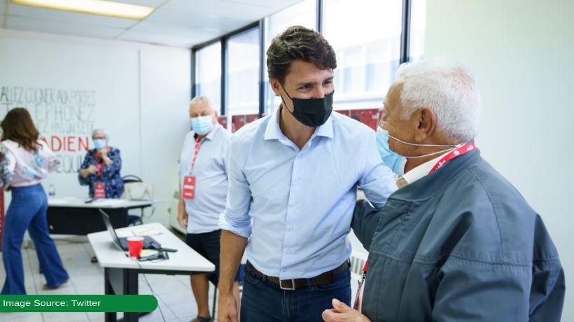 trudeau's-liberals-win-canada-election-punjabi-origin-candidates-also-lead