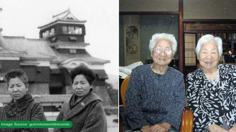 meet-world's-oldest-twins-from-japan
