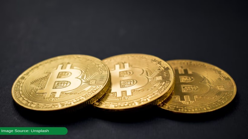 why-is-bitcoinitcoin-and-other-digital-currencies-on-a-decline