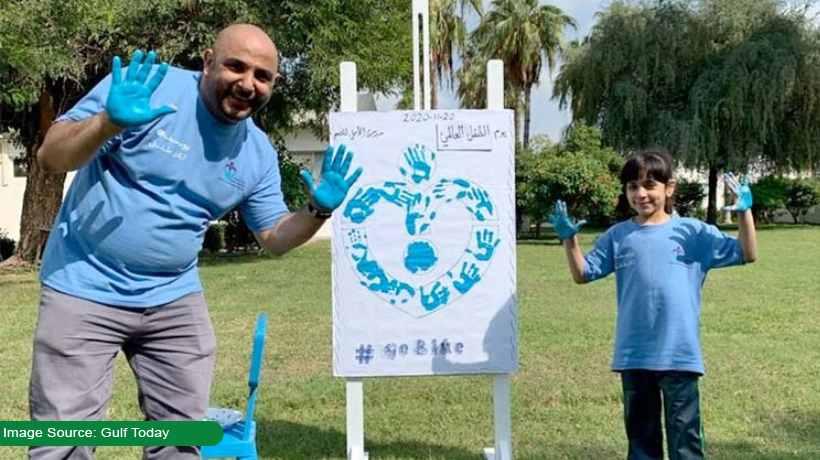 meet-world's-1st-deaf-person-to-receive-'expert-teacher'-title