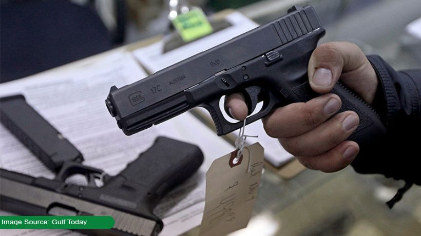 lawyer-hires-shooter-to-kill-him-for-this-reason