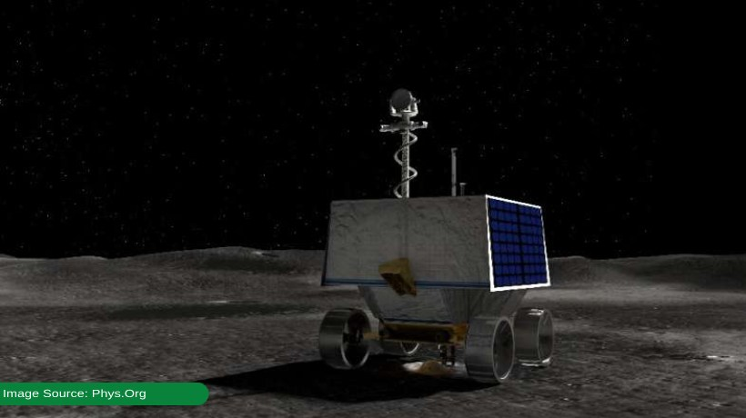 nasa-selects-moon-site-for-ice-hunting-rover