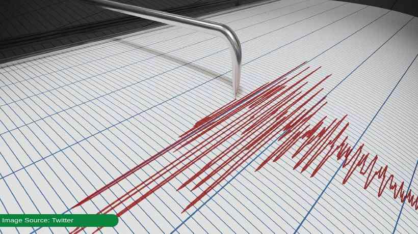 earthquake-rattles-melbourne