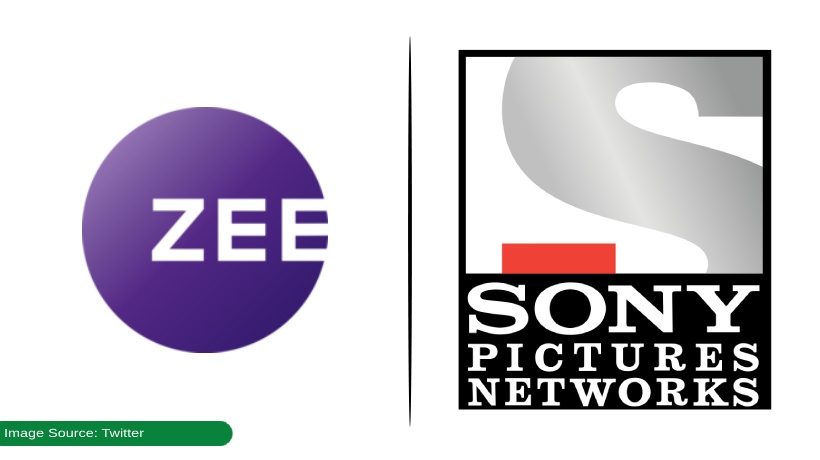 zee-entertainment-approves-merger-with-sony-pictures-india