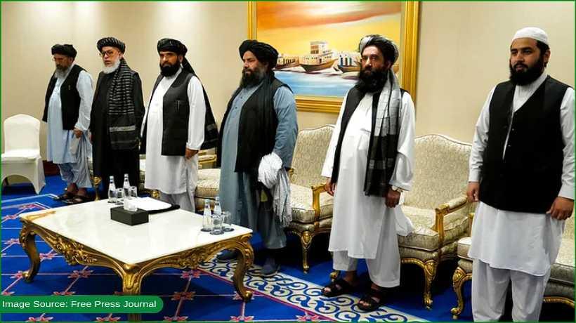 Taliban's failure to form all-inclusive govt will lead to civil war: Pak PM