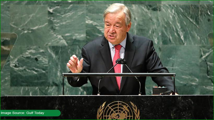 world-leaders-discuss-racism-inequality-and-climate-pledges-at-unga