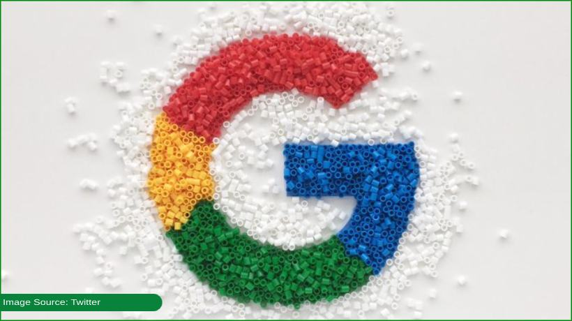 google-buys-new-york-building-for-dollar2.1bn-largest-office-outside-california