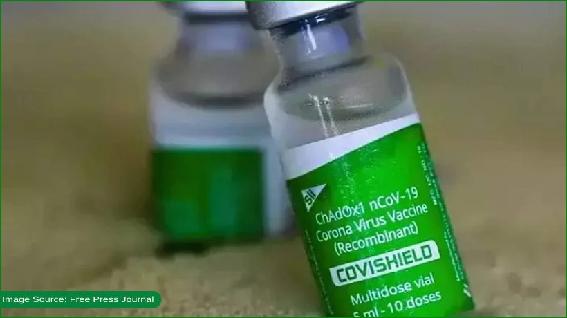 talks-on-with-cowin-app-builders-over-vaccine-certificates:-uk
