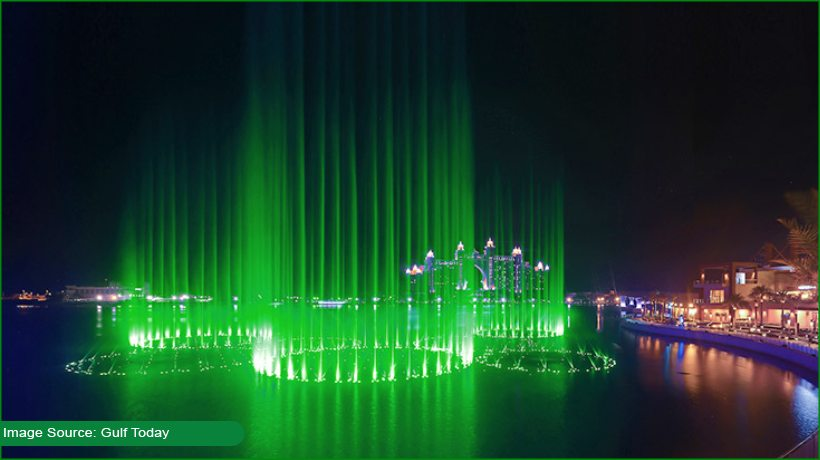 ksa-national-day-being-celebrated-in-dubai