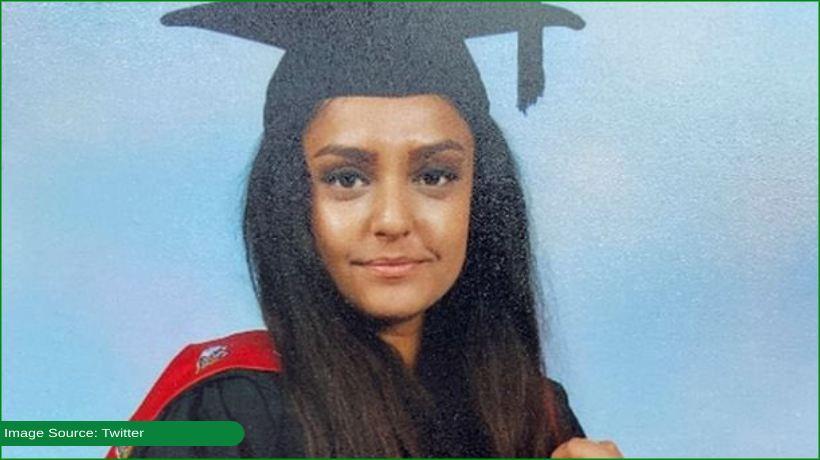 teacher-sabina-nessa-was-murdered:-police