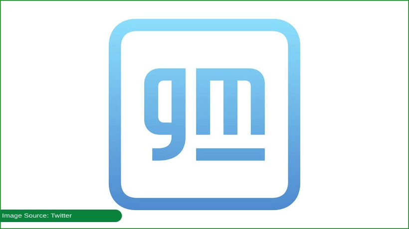 gm-invests-usd300m-in-china's-1st-self-driving-car-unicorn