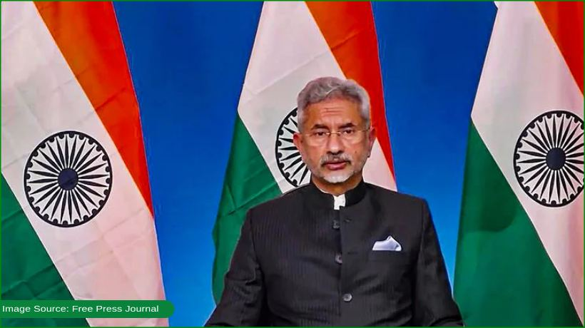 india-external-affairs-minister-speaks-about-taliban's-commitment