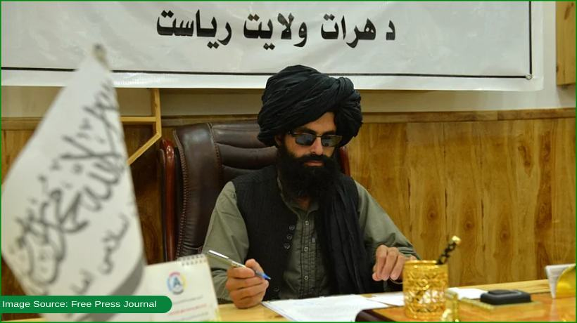 taliban-'dismantling'-human-rights-in-afghanistan:-rights-watch